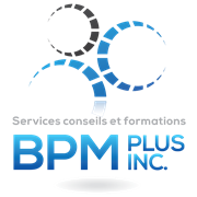 BPM Plus Inc.