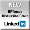 BPM Discussion Group