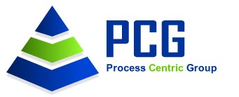 Process Centric Group
